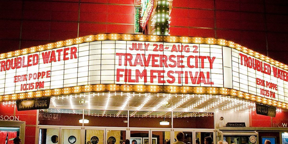 traverse-city-film-festival-2