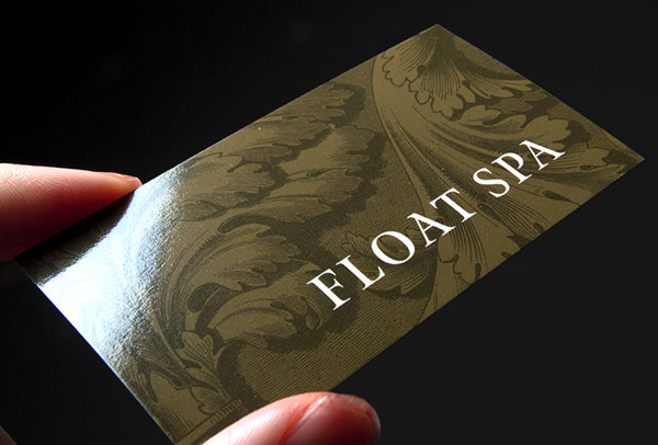 Glossy-Business-Cards-Outshines-Every-Type-Of-Business-Card